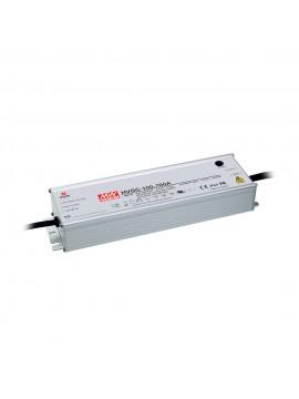 HVGC-100-700B Zasilacz LED 100W 15~142V 0.7A