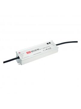 HVG-150-12A Zasilacz LED 120W 12V 10A