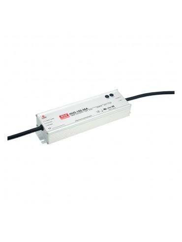 HVG-150-36B Zasilacz LED 150W 36V 4.17A