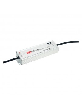 HVG-150-48B Zasilacz LED 150W 48V 3.13A