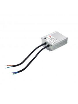 HSG-70-12 Zasilacz LED 70W 12V 5A
