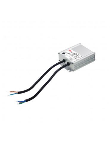HSG-70-48 Zasilacz LED 70W 48V 1.5A