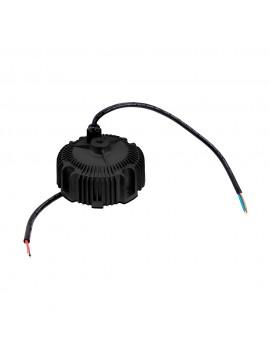 HBG-100-24A Zasilacz LED 100W 24V 4A
