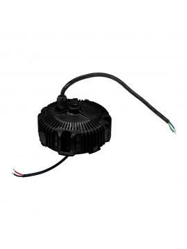 HBG-160-24A Zasilacz LED 160W 24V 6.5A