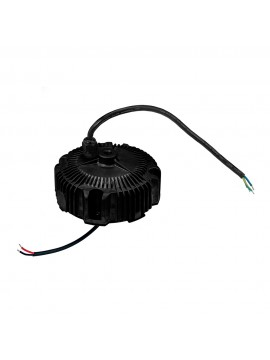 HBG-160-60B Zasilacz LED 160W 60V 2.6A