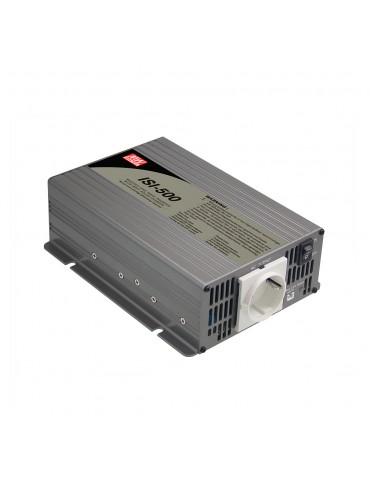 ISI-500-148A Przetwornica US 500W 42~60V-110V 60Hz