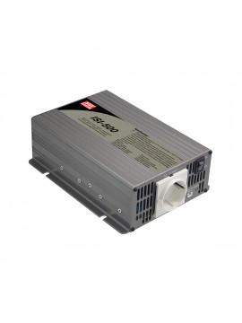 ISI-500-212B Przetwornica EU 350W 10.5~15V-230V 50Hz