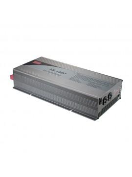 TS-1500-224B Przetwornica EU 1500W 21~30V-230V 50Hz
