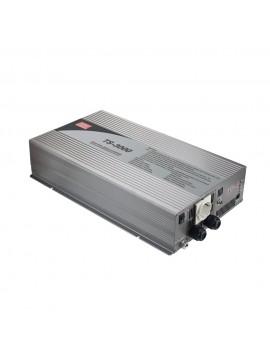 TS-3000-212B Przetwornica EU 3000W 10.5~15V-230V 50Hz