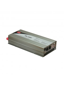 TN-1500-112A Przetwornica US 1500W 10.5~15V-110V 60Hz