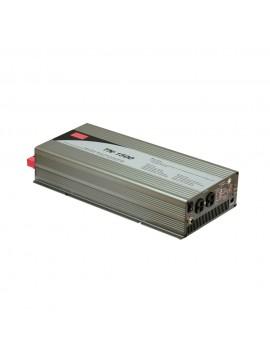 TN-1500-124A Przetwornica US 1500W 21~30V-110V 60Hz