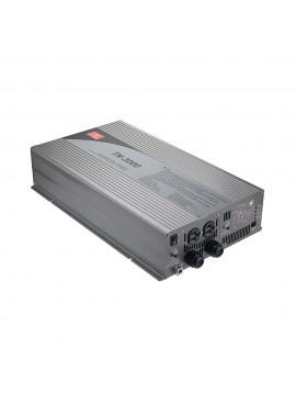 TN-3000-112A Przetwornica US 3000W 10.5~15V-110V 60Hz