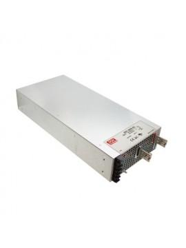 RST-5000-48 Zasilacz impulsowy 5000W 48V 105A