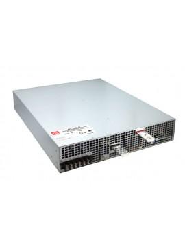 RST-10000-24 Zasilacz impulsowy 9600W 24V 400A