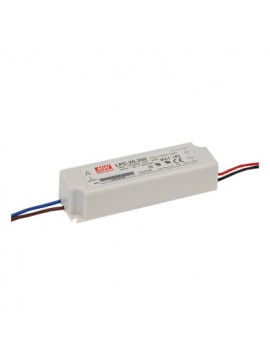LPC-100-1400 Zasilacz LED 100W 36~72V 1400mA