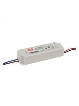 LPC-150-350 Zasilacz LED 150W 215~430V 350mA