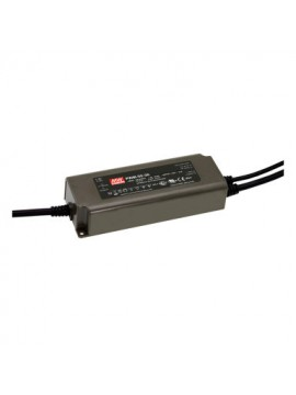 PWM-90-48 Zasilacz LED 90W 48V 1.88A