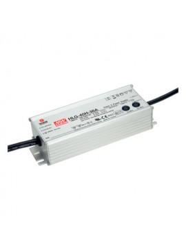 HLG-40H-24B Zasilacz LED 40W 24V 1.67A