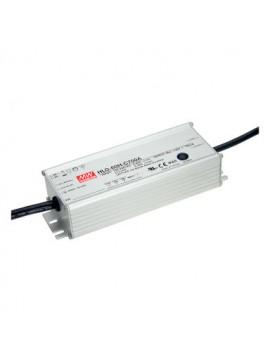 HLG-80H-20A Zasilacz LED 80W 20V 4A