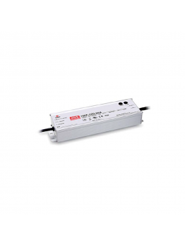 HEP-100-12A Zasilacz impulsowy 100W 12V 8.34A