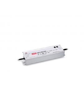 HEP-150-48A Zasilacz impulsowy 150W 48V 3.2A