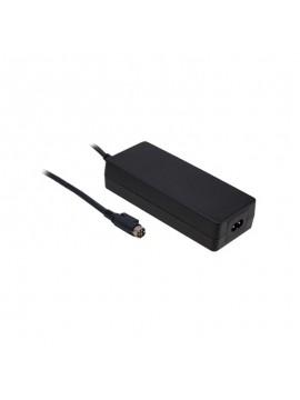 GSM120B20-R7B Zasilacz typu desktop 20V 6A