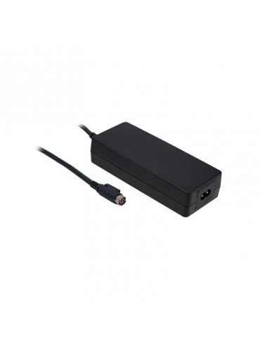 GSM160B48-R7B Zasilacz typu desktop 48V 3.34A