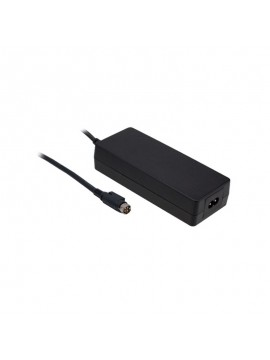 GSM220B12-R7B Zasilacz typu desktop 220W 12V 15A