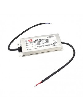ELG-100-48B Zasilacz LED 100W 48V 2A