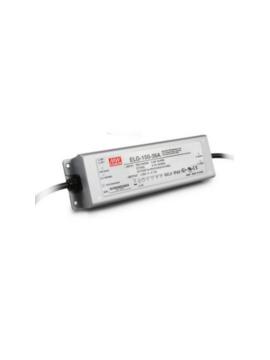 ELG-150-36 Zasilacz LED 150W 36V 4.17A