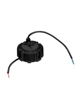 HBG-60-2100 Zasilacz LED 60W 19~29V 2.1A