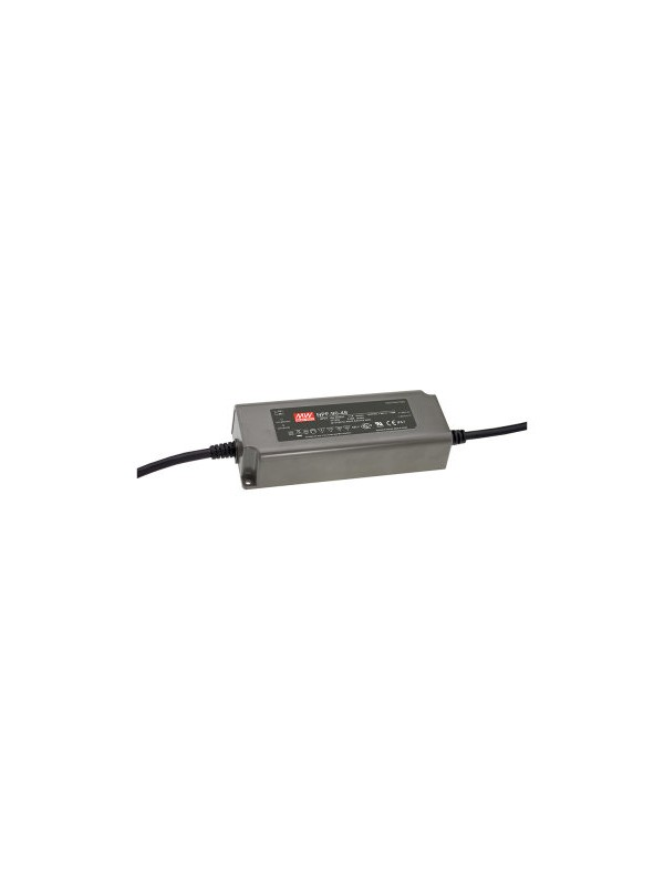 NPF-40-30 Zasilacz LED 40W 30V 1.34A