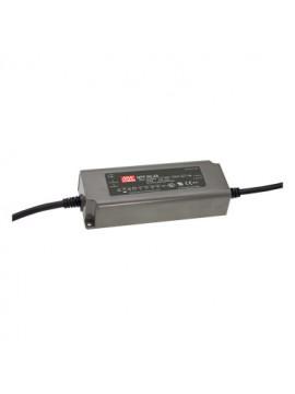 NPF-60-24 Zasilacz LED 60W 24V 2.5A