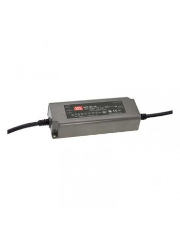 NPF-90-42 Zasilacz LED 90W 42V 2.15A