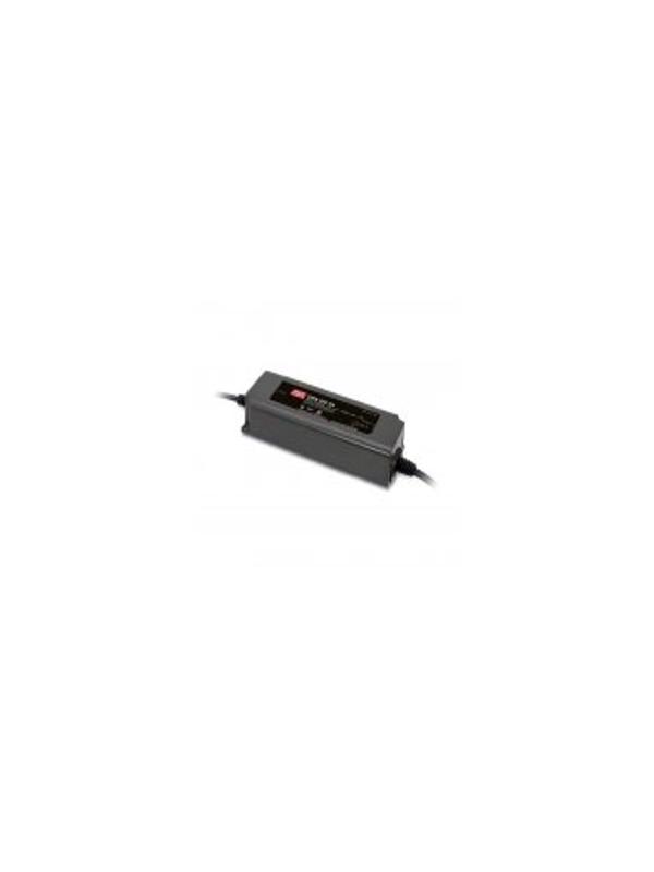 OWA-90E-15 Zasilacz sieciowy 90W 15V 6A