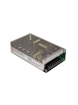 S-150-7.5 Zasilacz impulsowy 150W 7.5V 20A