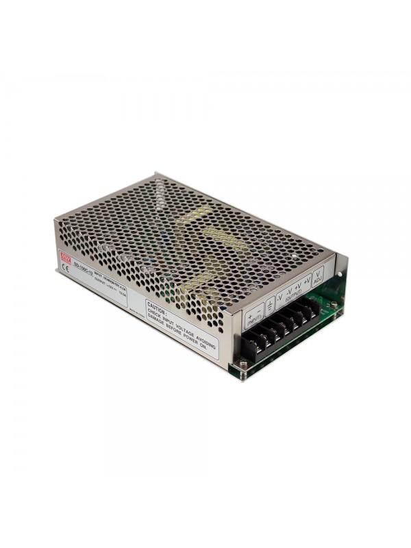 S-150-13.5 Zasilacz impulsowy 150W 13.5V 11.2A
