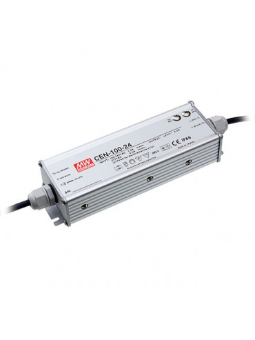 CEN-100-30 Zasilacz LED 100W 30V 3.2A