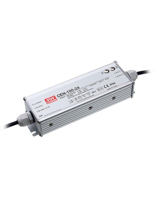 CEN-100-36 Zasilacz LED 100W 36V 2.65A