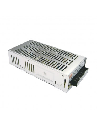 SP-150-3.3 Zasilacz impulsowy 150W 3.3V 30A
