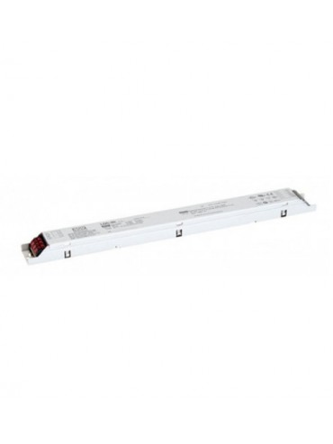 LDC-80 zasilacz LED 80W 27~56V 0.7~2.1A