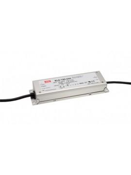 ELG-150-12DA Zasilacz LED 120W 12V 10A