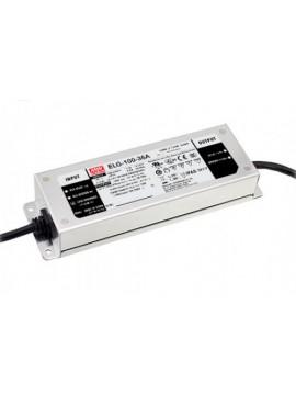 ELG-100-24DA Zasilacz LED 100W 24V 4A