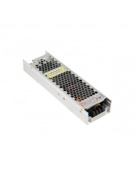 UHP-200R-3.3 Zasilacz impulsowy 132W 3.3V 40A