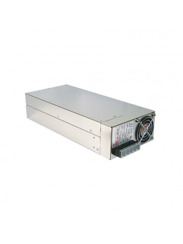 SP-750-5 Zasilacz impulsowy 750W 5V 120A