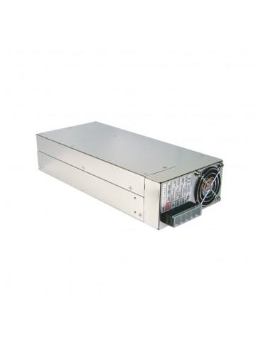 SP-750-15 Zasilacz impulsowy 750W 15V 50A