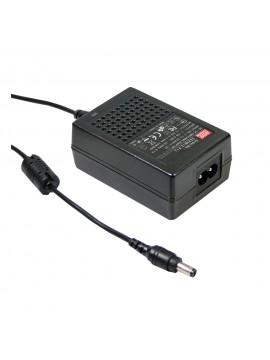 GST36B09-P1J Zasilacz desktop 36W 9V 3.11A