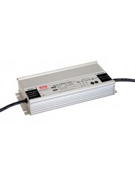 HLG-480H-C1400B Zasilacz LED 480W 171~343V 1.4A