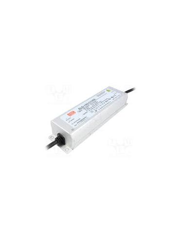 ELG-240-C700A Zasilacz LED 240W  172~343V 0.7A