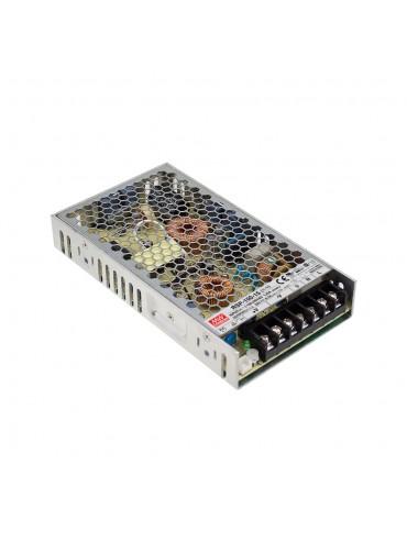 RSP-100-13.5 Zasilacz impulsowy 100W 13.5V 7.5A